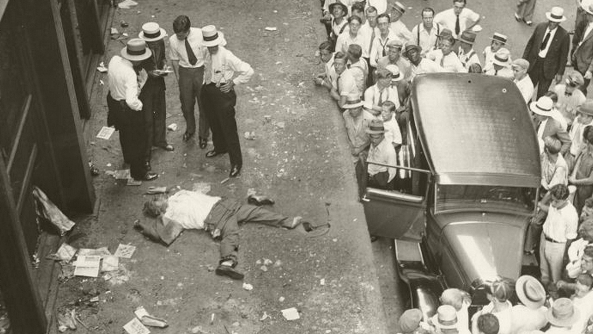 """As ondas de suicídio e a """"doença incurável"""": formas de sofrimento psíquico no capitalismo tardio"""
