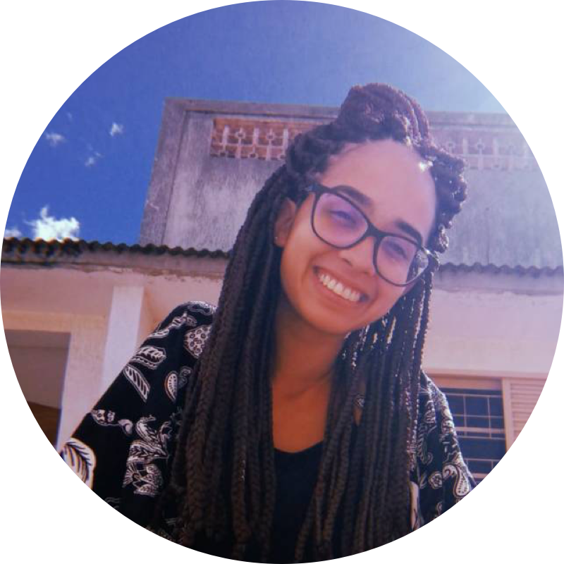 Beatriz de Melo Silva