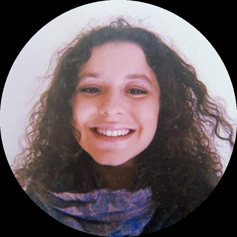 Pamella Picolli de Lima