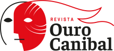 Revista Ouro Canibal